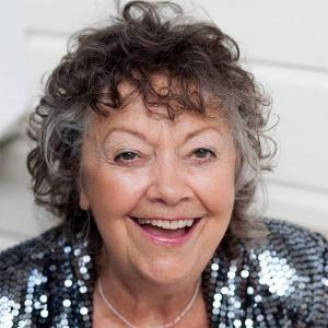 Irene Brankin - The Visible Woman
